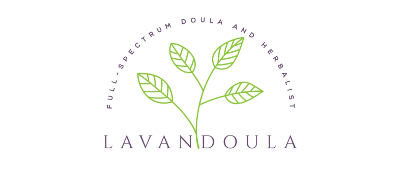 Lavandoula